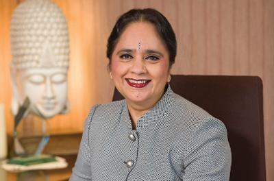 asha khemka from bihar learns english speaking