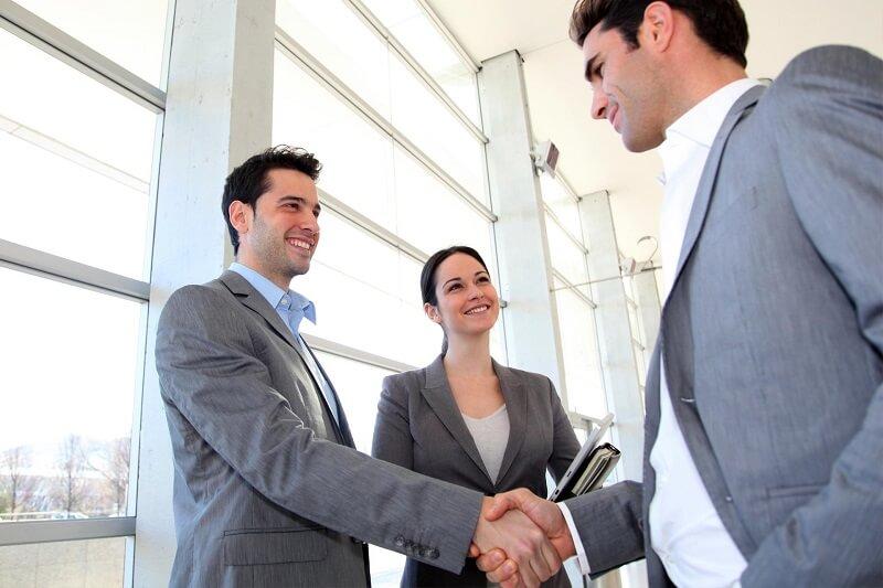 communication skills for sales manager job